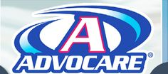 Recipes for Advocare. My brother sells this stuff and I'm doing the 24 day challenge right now - Amber Hillman