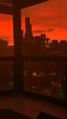 Night Aesthetic, City Aesthetic, Aesthetic Movies, Aesthetic Videos, Aesthetic Backgrounds, Aesthetic Iphone Wallpaper, Aesthetic Anime, Aesthetic Pictures, Aesthetic Wallpapers