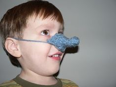 Knitted Nose Warmer Pattern : 1000+ images about Knitted Nose Warmer on Pinterest Knit patterns, Search a...