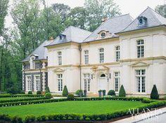 Atlanta Style Now | Atlanta Homes & Lifestyles