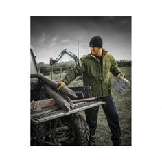 Dickies Workwear, Casual Outfits, Men Casual, Steel Toe Boots, Work Trousers, Outdoor Wear, Work Fashion, Country Life, Work Wear