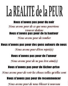 1650 Meilleures Images Du Tableau Belles Expressions French Quotes