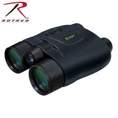 Binocular Cases & Accessories Persevering Swarovski Optik Binoculars Field Bag Pro Case Large Black
