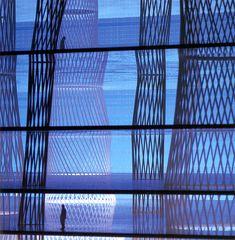 Toyo Ito. Japan Architect 19 Autumn 1995: 93 | RNDRD