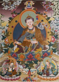 260 Ideas De Budismo Tibetano Budismo Tibetano Budismo Tibetano