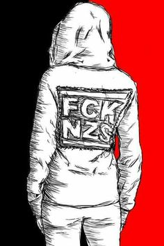 25 Anarcho Communism Ideas Anarcho Communism Anarchism Anarchist