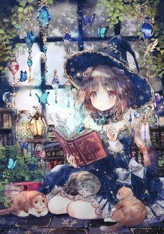 Manga Anime Girl, Kawaii Anime Girl, Anime Girls, Pretty Anime Girl, Beautiful Anime Girl, Cool Anime Pictures, Shall We Date, Anime Angel, Cute Wallpaper Backgrounds