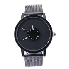 Watches Generous Ladies Girl Silicone Watch Candy Color Orologi Donna Rhinestone Quartz Bracelet Watch Relojes Mujer 2016 Feida At Any Cost