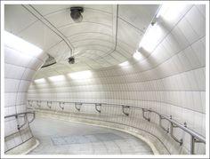 London Underground  LDN.RS