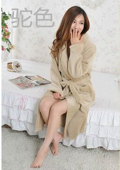 97a47683e3 27 Best Robes images