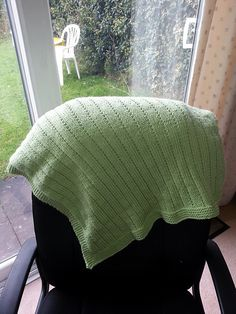 ktpf's Just in case it's a boy blanket Boy Blankets, Just In Case, Free Pattern, Crochet, Baby, Design, Sewing Patterns Free, Ganchillo