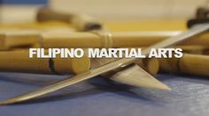 This is the first part of a series of short commercial documentaries about the various world class martial arts programs offered at the Pedro Sauer Total Self-Defense… Kali Martial Art, Wing Chun Martial Arts, Martial Arts Weapons, Mixed Martial Arts, Best Self Defense, Kendo, Art Programs, Northern Virginia, Aikido