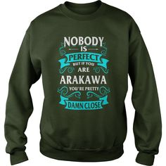 ARAKAWA Funny Tshirt #gift #ideas #Popular #Everything #Videos #Shop #Animals #pets #Architecture #Art #Cars #motorcycles #Celebrities #DIY #crafts #Design #Education #Entertainment #Food #drink #Gardening #Geek #Hair #beauty #Health #fitness #History #Holidays #events #Home decor #Humor #Illustrations #posters #Kids #parenting #Men #Outdoors #Photography #Products #Quotes #Science #nature #Sports #Tattoos #Technology #Travel #Weddings #Women