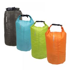 8L Swimming Camping Hiking Bag Waterproof Dry Bag Sack Storage Pouch Bag Recommend Price: 2.26 & FREE Shipping #bag #chanel #clothes #siambrandname #followme #luxury #sbn #happy #follow #fashionblogger #summer #instadaily Nylons, Hiking Bag, Kayak Camping, Sack Bag, Walking, Camping Outfits, Bag Packaging, Pouch Bag, Diving