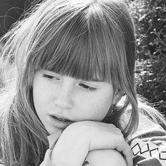 vivemindful.com #escuchamostusemociones  https://m.facebook.com/notes/mindful-expertos-en-psiquiatría-y-psicología/las-fobias-qué-son/348054322255575/
