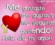 ♥ Valentines Day♥ ----------Feliz San Valentín   Día de los enamorados   14 de Febrero