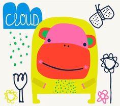 Monkey - Dawn Machell