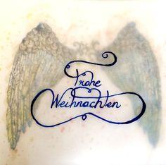 Lettering, Tattoos, Xmas, Tatuajes, Tattoo, Japanese Tattoos, Letters, Texting, Tattoo Illustration