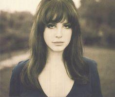 ultimatelana:  Lana Del Rey for Neil Krug
