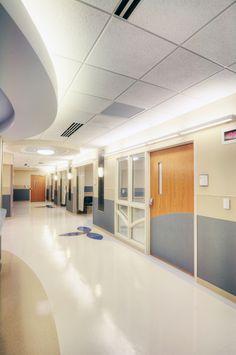 Resultado De Imagen Para Hospital Contemporary Interior Design
