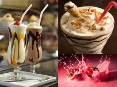 https://www.buzzero.com/culinaria-e-gastronomia-49/doces-e-sobremesas-54/curso-online-receitas-de-milk-shake-com-certificado-54113?a=elianejesus