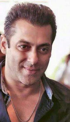 Salman Khan Wallpapers, Salman Khan Photo, Indian Star, Jay Ryan, Francisco Lachowski, Jessica Jung, Akshay Kumar, Boys Over Flowers, William Kate