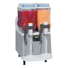 Margarita Slushy Machines The Party House Frozen
