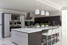 7 bedroom detached new house for sale in Leys Road, Oxshott, Leatherhead KT22 - 31925542