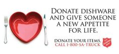 salvation army billboard - Google Search