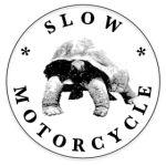 slowmotorcycle