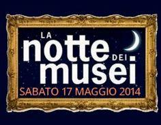 Officine GourmetGiulia Cannada Bartoli: Rossano Calabro, 17.5 il Museo Amarelli partecipa #nottedeimusei
