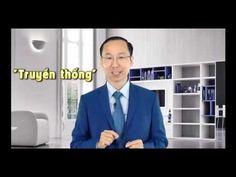 100 CÁCH TĂNG DOANH SỐ BÁN HÀNG - Bài 1 - YouTube