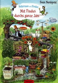 Sachbücher.::.Oetinger.de