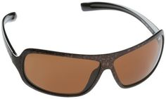 "Bolle DeSoto Bronze Raku Polarized TLB Dark Sunglasses by Bolle. $79.99. Frame Color: Bronze Raku. Lens Color: Polarized Tlb Dark. Genuine Bolle sunglasses. Safariland 6285 1.50"" Belt Drop, Level Ii Retention Holster - Hi Gloss Black, Right Hand 6285-5340-91. Save 27% Off!"