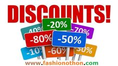 Fashionothon Deals of The Day  coupon codes and attractive deals are truly the right option for you to get heavy discounts on hotel booking and various other things; while you are travelling and exploring wonderful destinations. When it comes to check out such promo codes, you will get the best options at Fashionothon – a renowned bargain platform to get attractive discounts on top brands at leading online shopping stores of Fashionothon.