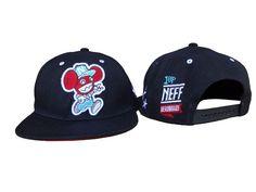 The 40 best Neff Snapback Hat in Men s Caps images on Pinterest ... 9798a96d129