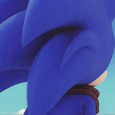 Sonic is still cool, but KNUCKLES WTF HATE THE DONE TO YOU YOU WERE NEVER A MORON JUST A LITTLE NAIVE!!!