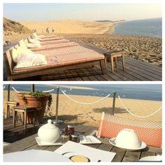 Hotel La Corniche - Pyla-sur-Mer