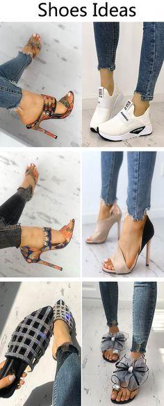 4b99d6a8a0e Shop Sexy Trending Shoes – Chic Me offers the best women s fashion Shoes  deals