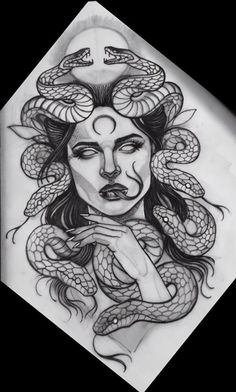 Dope Tattoos, Leg Tattoos, Body Art Tattoos, Small Tattoos, Tattoos For Guys, Sleeve Tattoos, Tattoos For Women, Tattoo Thigh, Tattos
