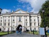 Séjour Linguistique pour étudiants en Irlande
