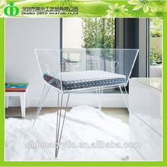 Source DDB-C004 Trade Assurance Wholesale Acrylic Crib on m.alibaba.com