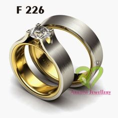 Arro jewelry F226 ring gift by adindarings on Etsy