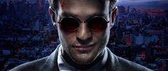 Nun ist sie da: die erste von insgesamt fünf geplanten Marvel-Serien bei Netflix. Den Start macht Daredevil mit Charlie Cox als Matt Murdock. - News Seite 6 von 6