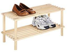 ajouter sur une table pour donner de la hauteur à la table d'exposition