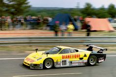 spice ferrari le mans – Recherche Google Sports Images, Ford, Race Cars, Ferrari, Racing, Bike, Spain, Group, Classic