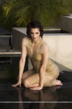 Nude pictures of Stana Katic Uncensored sex scene and naked photos leaked. The Fappening Icloud hack. Beautiful Celebrities, Beautiful Actresses, Most Beautiful Women, Canadian Actresses, Actors & Actresses, Stana Katic Hot, Jaimie Alexander, Kate Beckett, Pose