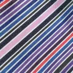 #nikwerks Monday colors