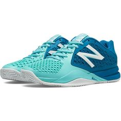 New Balance | New Balance 996v2 | Women's Tennis | WC996BL2 (170 NZD) ❤ liked on Polyvore featuring shoes, athletic shoes, flexible shoes, athletic tennis shoes, tennis shoes, tenny shoes and new balance athletic shoes