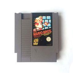 #nes #8bit #nintendo #nintendoentertainmentsystem #8bitar #mario #supermario #supermariobros #mariobros #mariogame Super Nintendo, Super Mario Bros, Nintendo Entertainment System, Nintendo Systems, Nes Games, Mario Bros., Mega Man, 8 Bit
